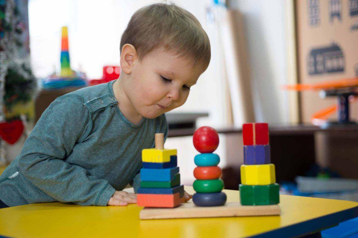 Confira 20 sugestões para o seu filho brincar e aprender!