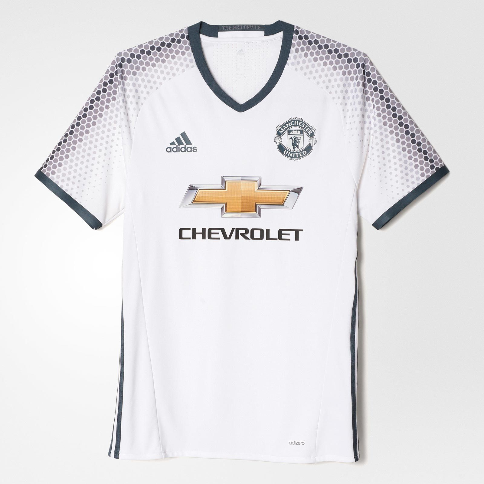 77da1a53c real manchester united jersey on sale   OFF75% Discounts