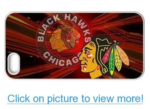 Accurate Store Nhl Chicago Blackhawks Iphone 5 5s Tpu Case Cover