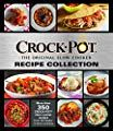CROCK-POT® Recipe Collection #crockpotgumbo