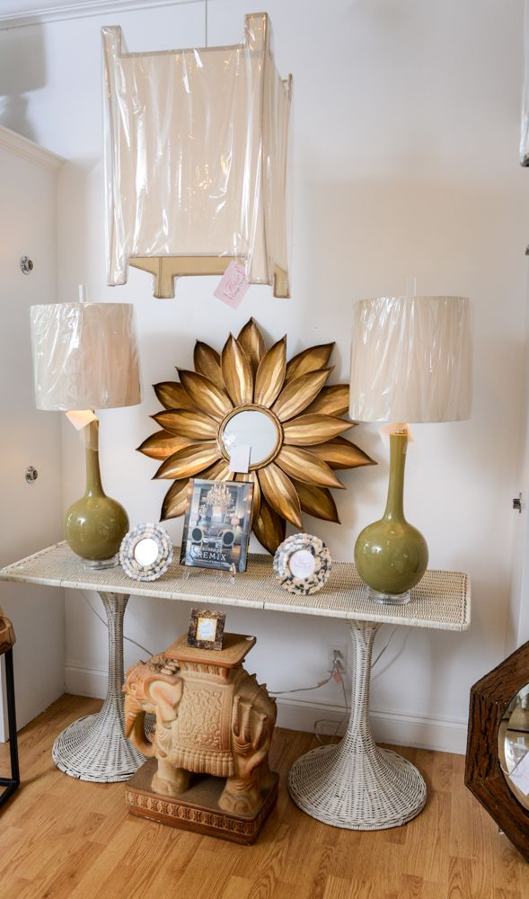 SB Deal | Home decor, Chair, Home