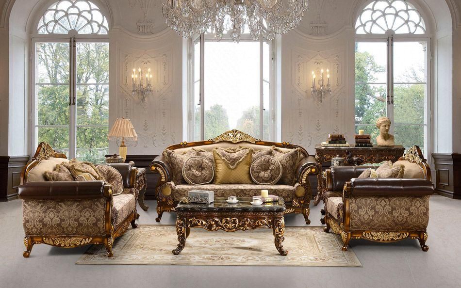 57 Victorian Furniture Ideas Victorian Furniture Furniture Living Room Sets Furniture