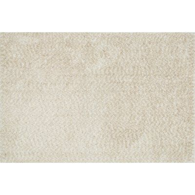 Birch Lane Heritage Emelie Rug Rug Size Rectangle 3 6 X 5 6 In 2020 Area Rugs For Sale Affordable Area Rugs Rugs