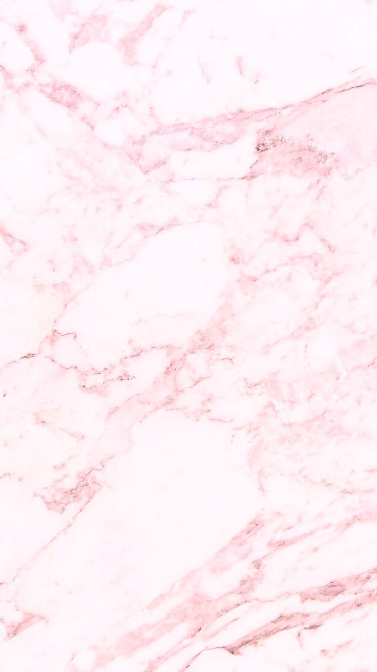 Soft pink marble pattern iPhone wallpaper #falliphonewallpaper