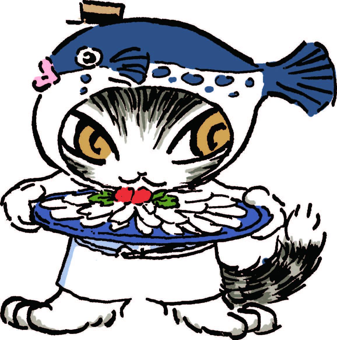 Cats Dayan Akiko Lkeda おしゃれまとめの人気アイデア
