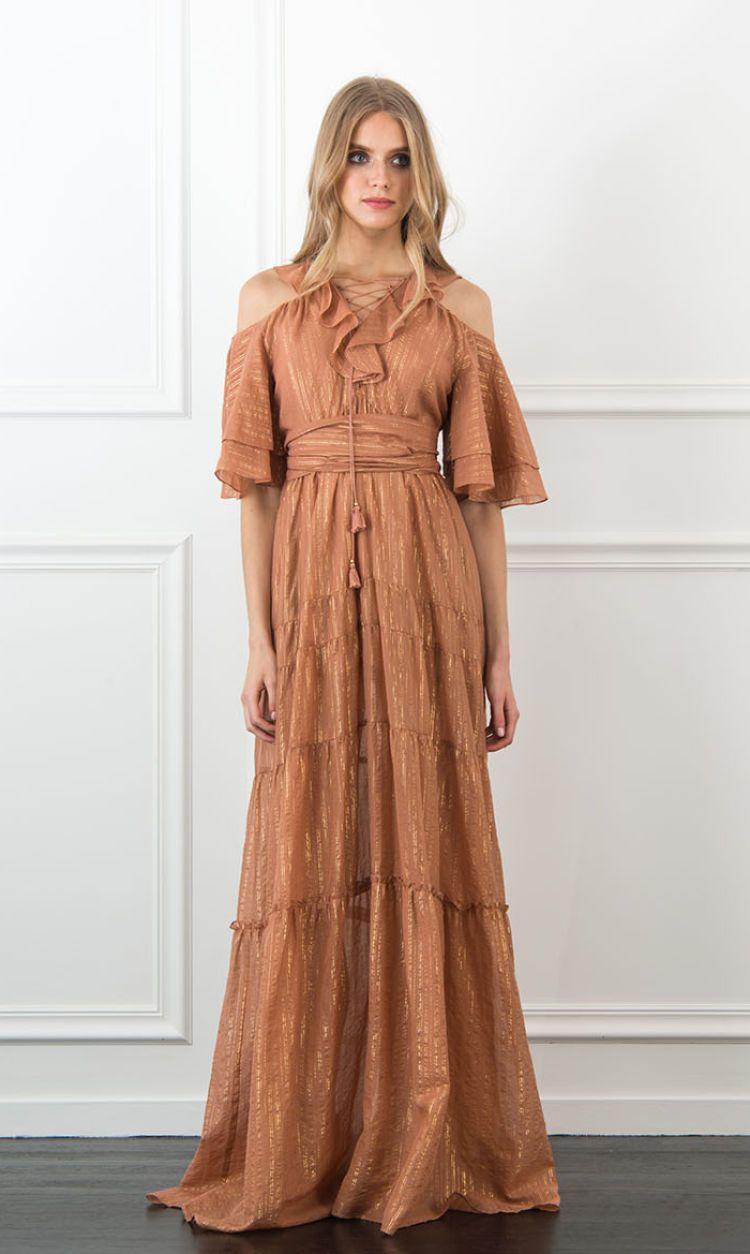 New Arrivals Archives Rachel Zoe Rachel Zoe Dresses Maxi Dress Dresses [ 1254 x 750 Pixel ]