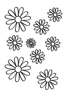 Aprende cómo hacer tarjetas con flores para el día de la madre ~ Solountip.com
