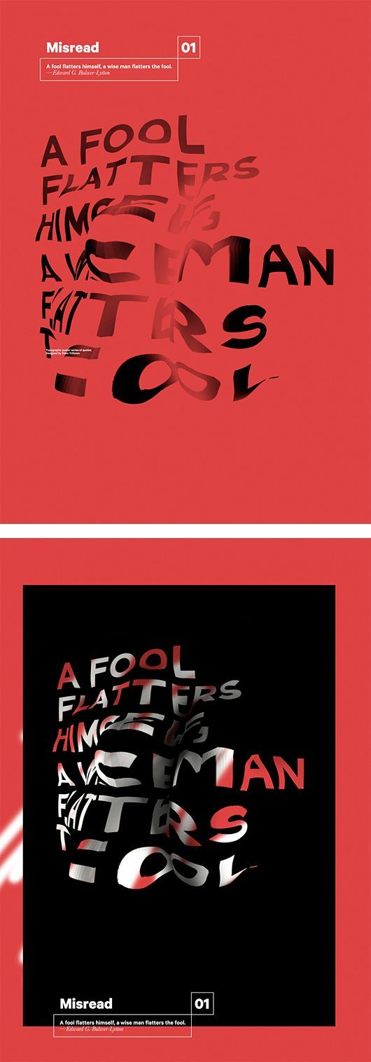 Poster design grid - Graphic Design Inspiration Blog By Parall Le Graphique Typographic Postertypographic Designtypo Designgrid