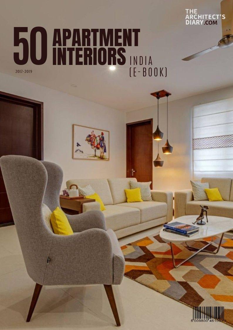 50 Best Apartment Interior Design In India E Book Apart