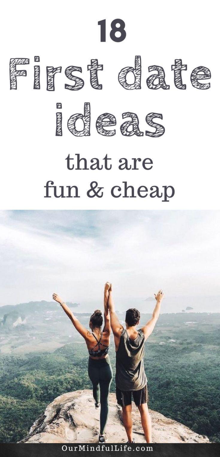 list of pinterest romantic date ideas cheap pictures & pinterest