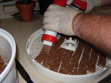 Pin On Food Dehydrator Stuffs
