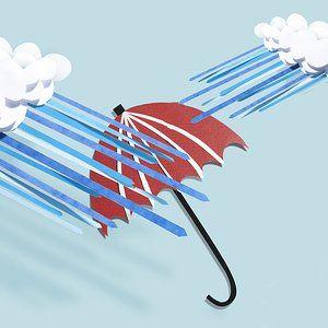 How to Measure Your Bra Size #bestumbrella