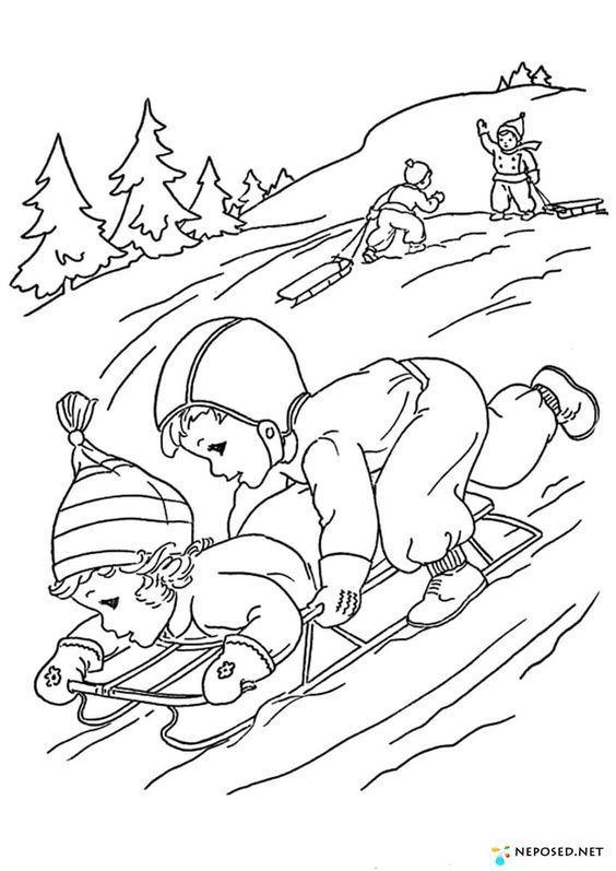 Kunsthandwerk für Winter und Neujahr Spiele Spiele