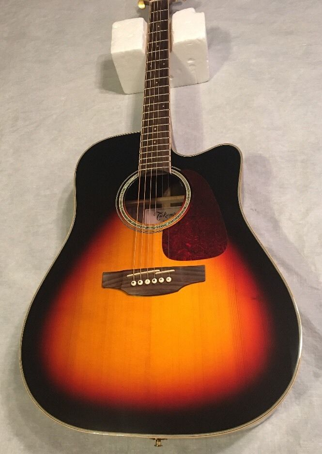Used Blue Palmer Model Pd20bls Acoustic Guitar As Is Guitars For Sale Guitar Acoustic Guitar
