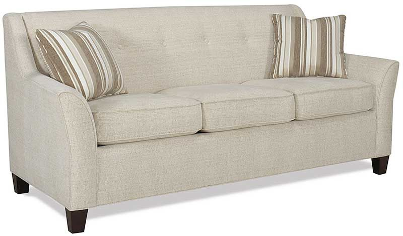 Bon Temple Furniture Prides Itself On Continuing A Strong Family Tradition To  Produce A Quality Piece Of Furniture At A Valued Price.
