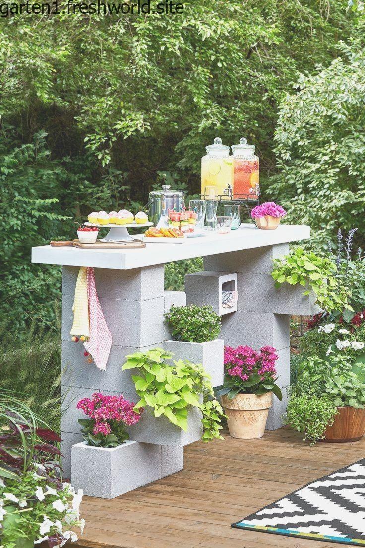 Eine #Bar oder Theke für den #Garten selber bauen mit Pflanzsteinen aus #Beton #betonblockgarten Eine #Bar oder Theke für den #Garten selber bauen mit Pflanzsteinen aus #Beton, #aus #Bar #bauen #Beton #cinderblockGartenPflanzer #den #eine #für #Garten #mit #oder #Pflanzsteinen #selber #Theke #betonblockgarten Eine #Bar oder Theke für den #Garten selber bauen mit Pflanzsteinen aus #Beton #betonblockgarten Eine #Bar oder Theke für den #Garten selber bauen mit Pflanzsteinen aus #Beton, #aus #B #betonblockgarten