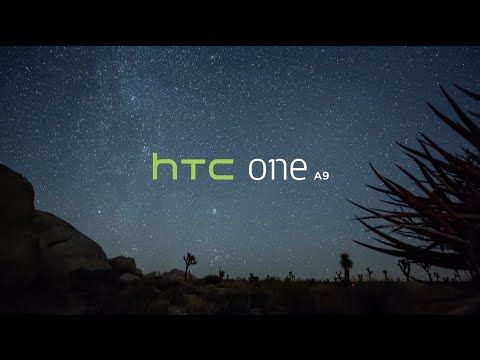 HTC ONE A9, quiere ser competencia de iPhone | Infosertec