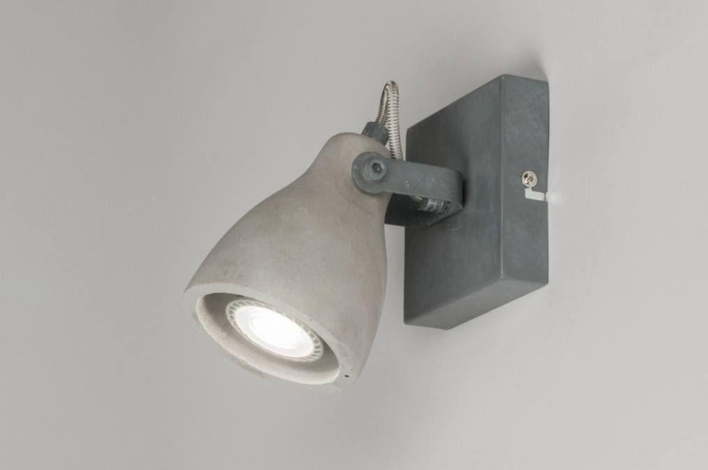 Stoere Energiezuinige Lampen : Artikel deze spot valt op vanwege zijn stoere karakter het