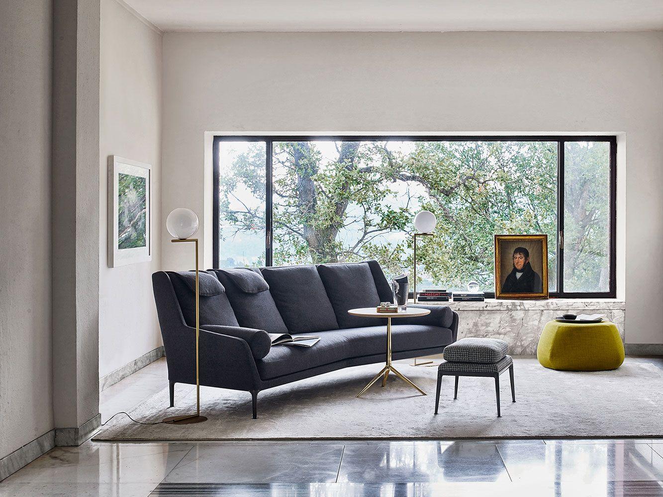 Related image  Luxury furniture design, Interior decorating