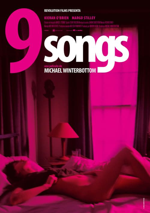 ''9 Songs'' Full_Movie [HD Online '2004'].English Quality,DVDrip.Film