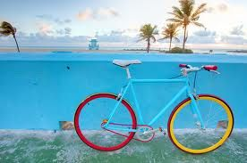 create bikes uruguay - Buscar con Google