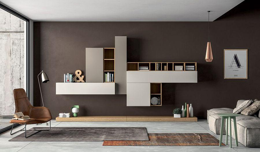 Imagen 001 ideas que inspiran en 2019 muebles for Muebles para living comedor