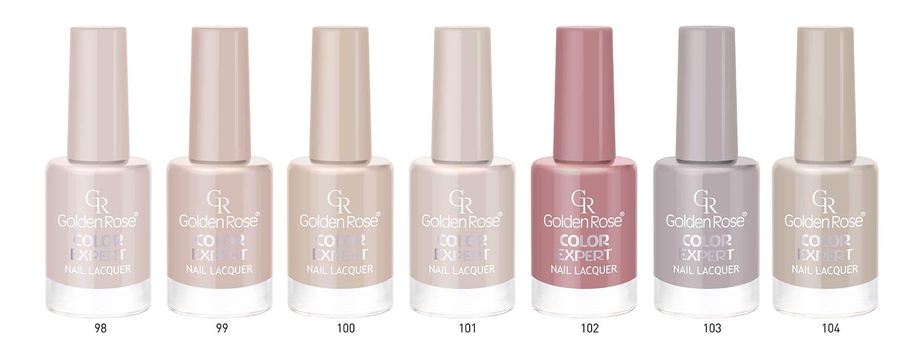 GOLDEN ROSE COLOR EXPERT       Zobacz cały artykuł na naszej stronie: http://fashionmedia.pl/2015/04/17/golden-rose-color-expert-2/  Kategorie: #Kosmetyki, #Uroda Tagi: #GoldenRose, #GOLDENROSECOLOREXPERT, #NoweOdcienie, #Pastele, #TonacjaNude