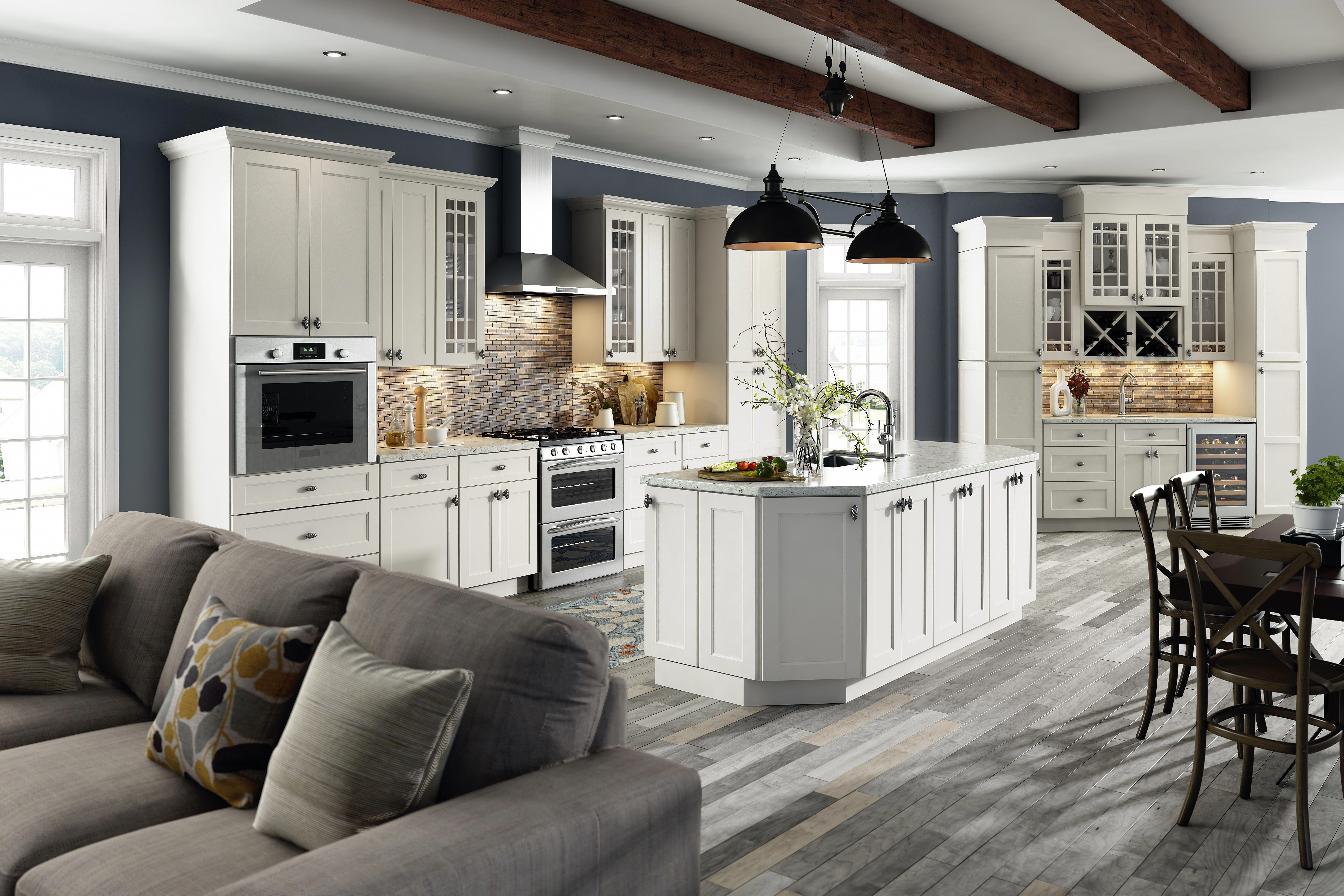 Pin on Kitchen Ideas Remodeling and Renovation