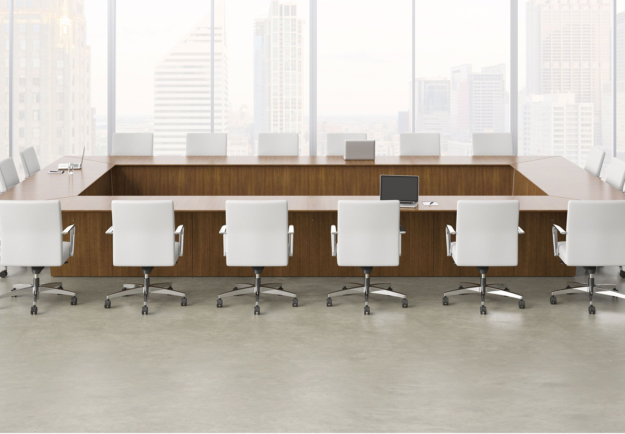 ativaweb rev jpg 2157 1500 des 240 conference room pinterest