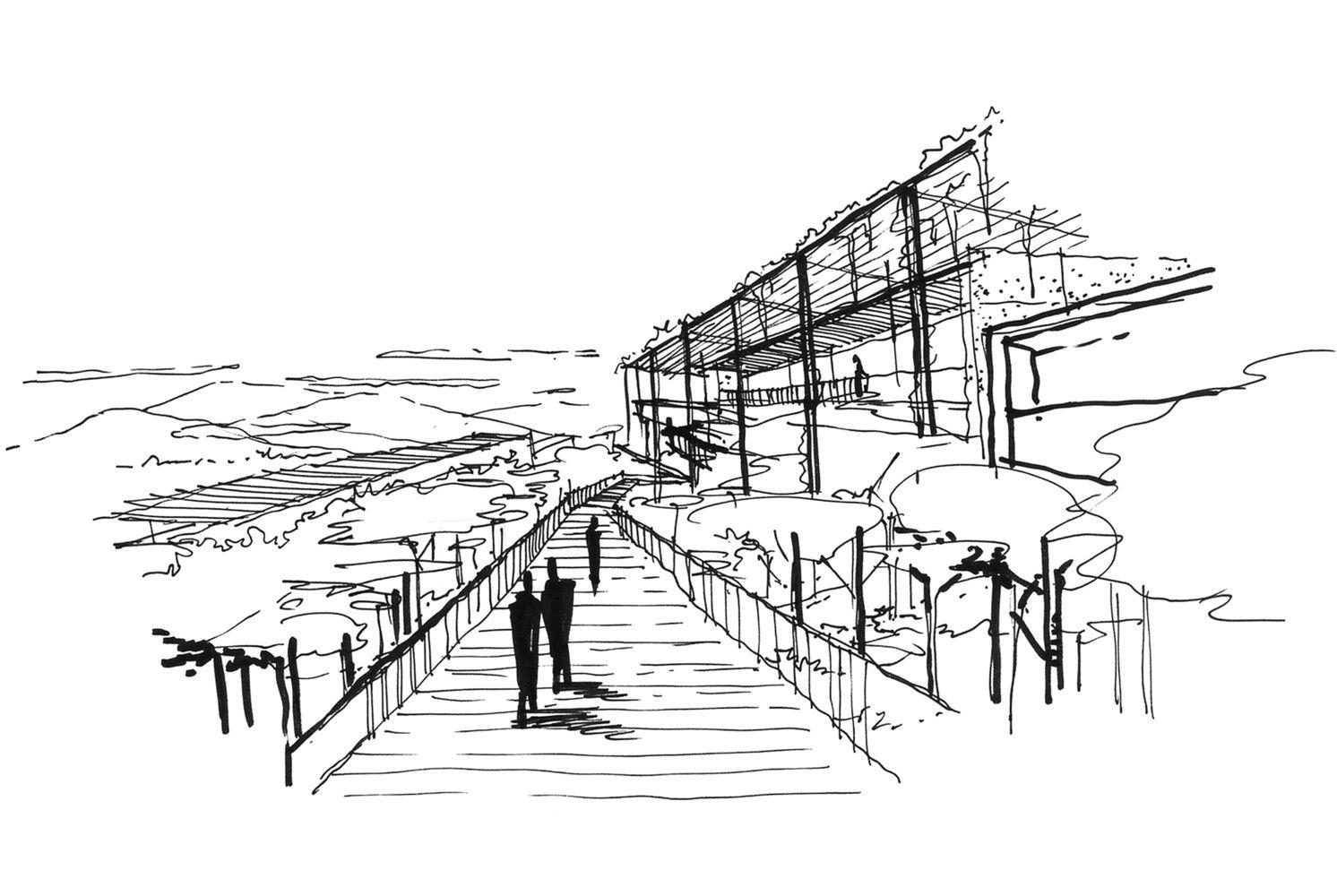 Galeria De Botanica Khao Yai Vin Varavarn Architects
