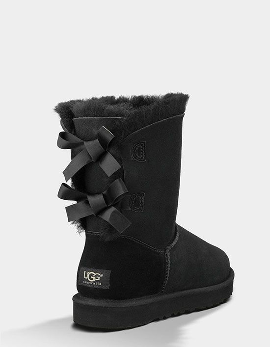 Pin On Uggs