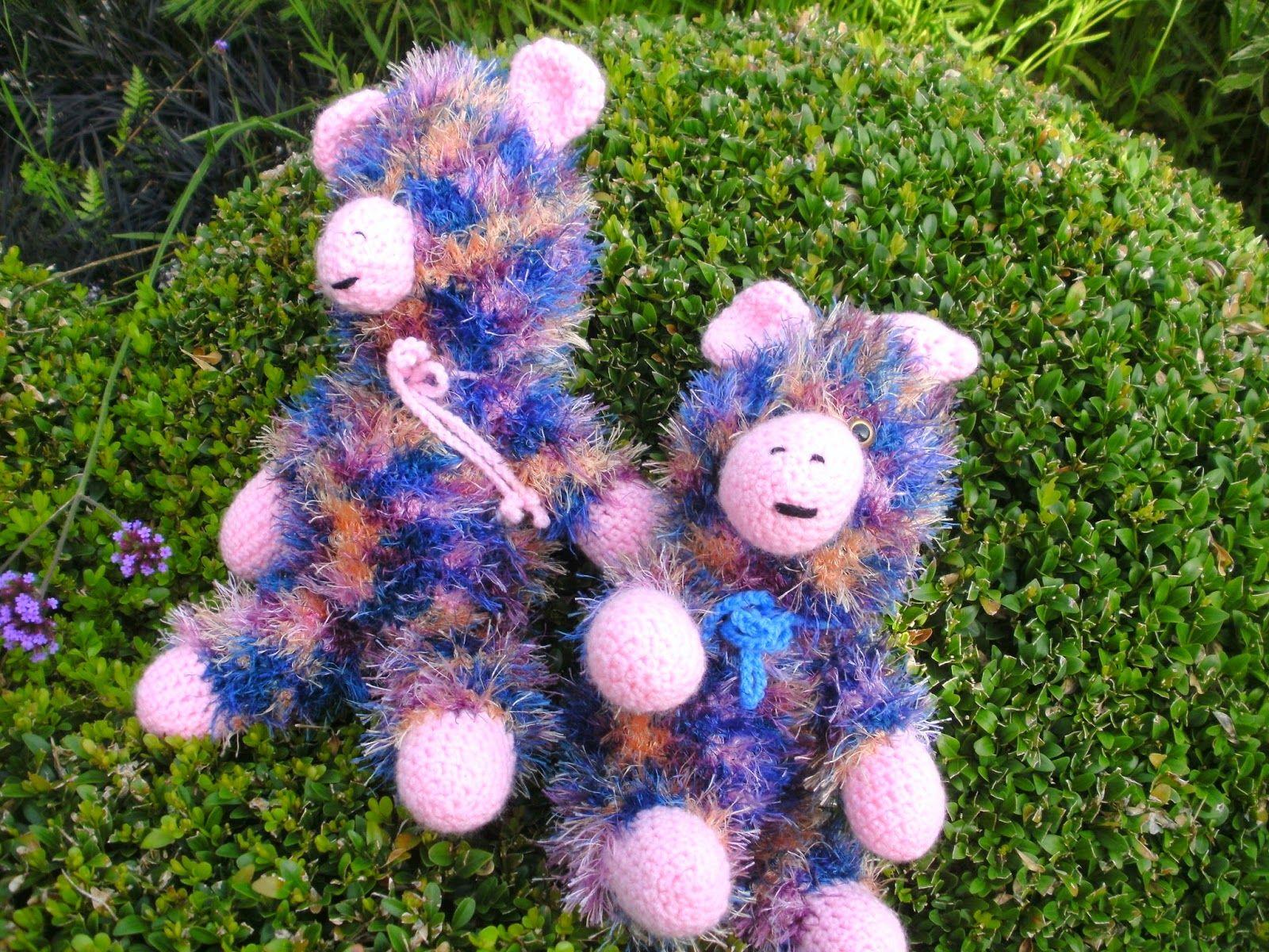 Knuffeltjes. Deze lieve en superzachte knuffels van Fluffy van zeeman zijn voor de actie zonneknuffels. HartDoors & Knuffeltjes. Deze lieve en superzachte knuffels van Fluffy van ...