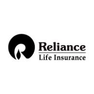 Business Insurance Broker Near Me : Auto Insurance Agents ...