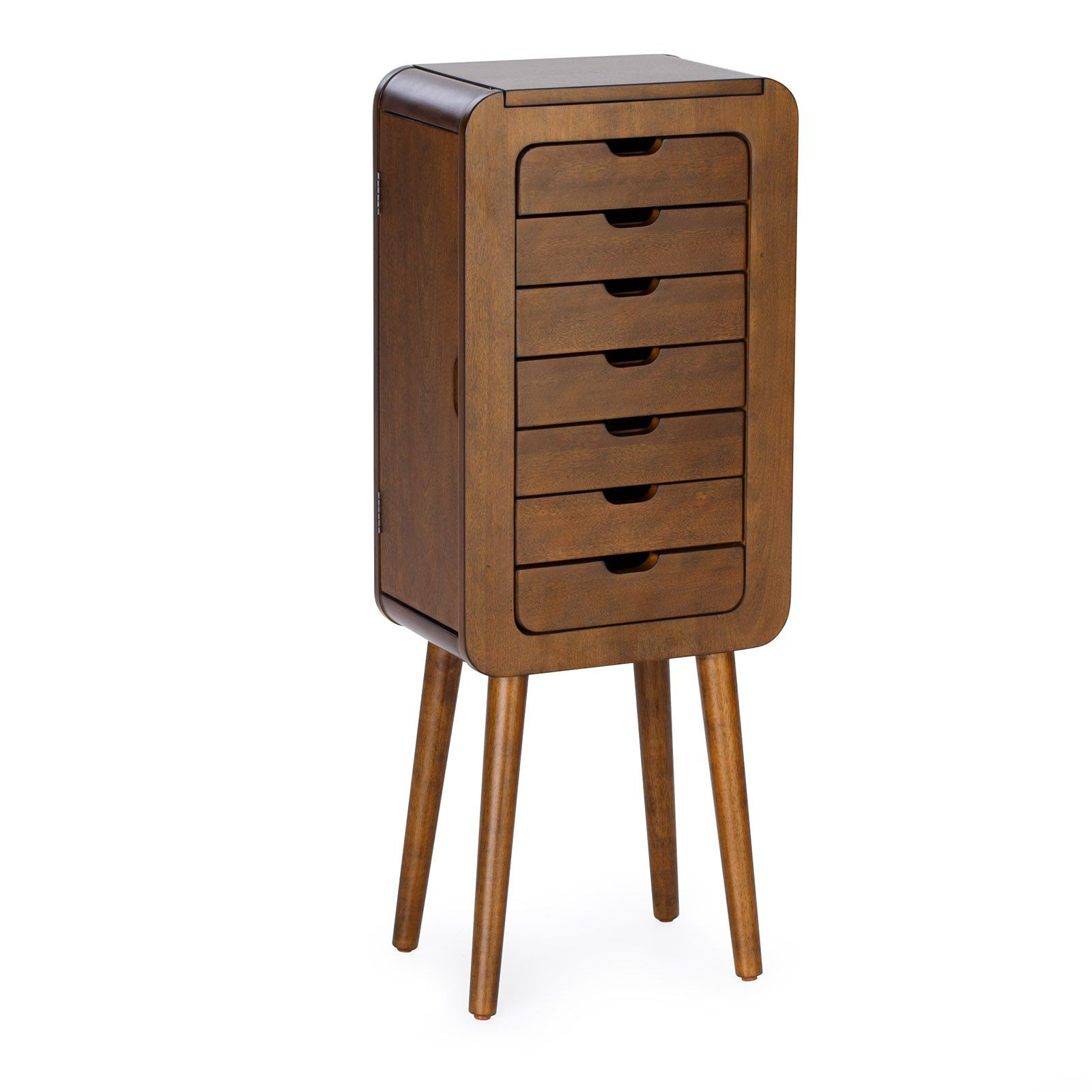 Belham Living Carter Jewelry Armoire Products In 2019
