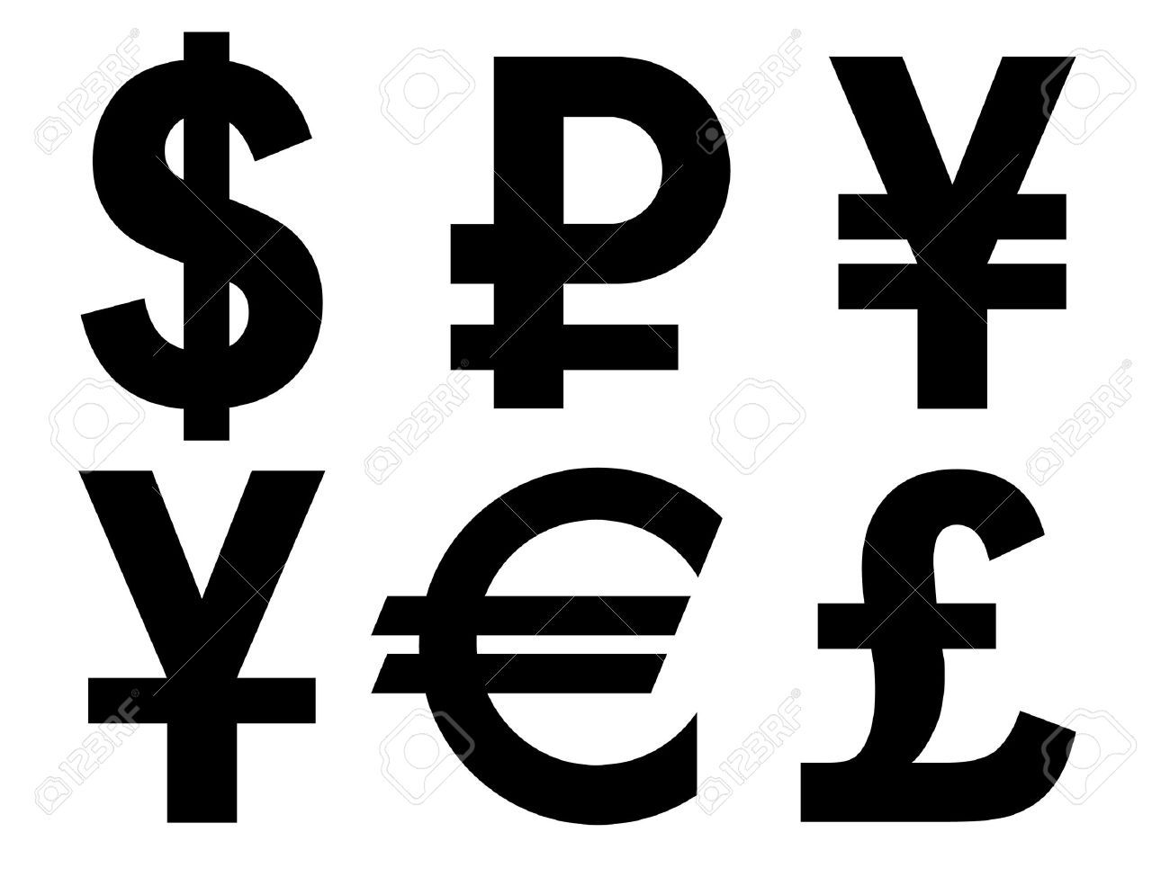 Pin by kenneth anderson on cult records mood board pinterest currency symbol biocorpaavc Images