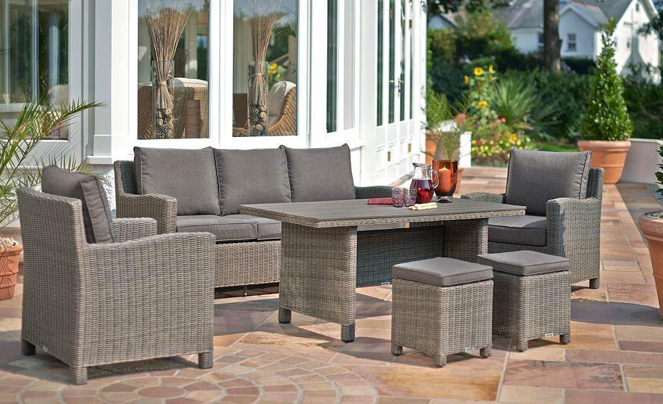 Kettler Aluminum Patio Set #patio #perfectpatio #kettlerusa | Kettler Patio  U0026 Tips | Pinterest | Patios, Tennis And Fitness Equipment