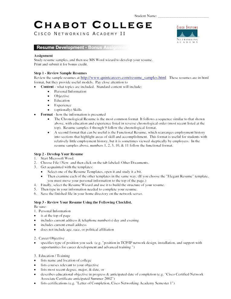 Resume Format Reddit Format Reddit Resume Resumeformat