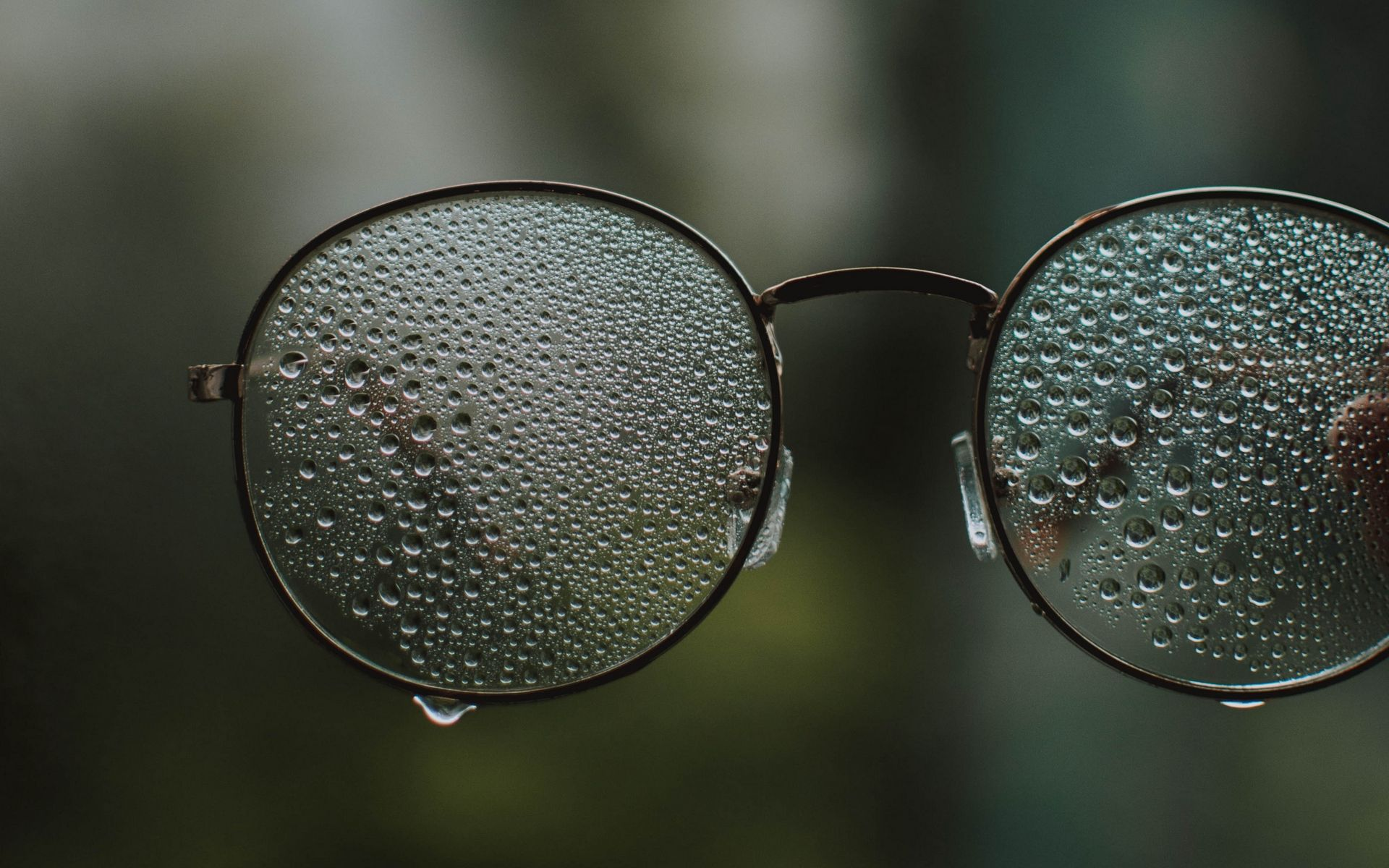 New Goggles For Men S Hd Wallpaper In 2019 New Goggles Hd