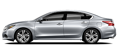 Nissan Payment And Lease Calculator Nissan Altima Altima Taxi Service