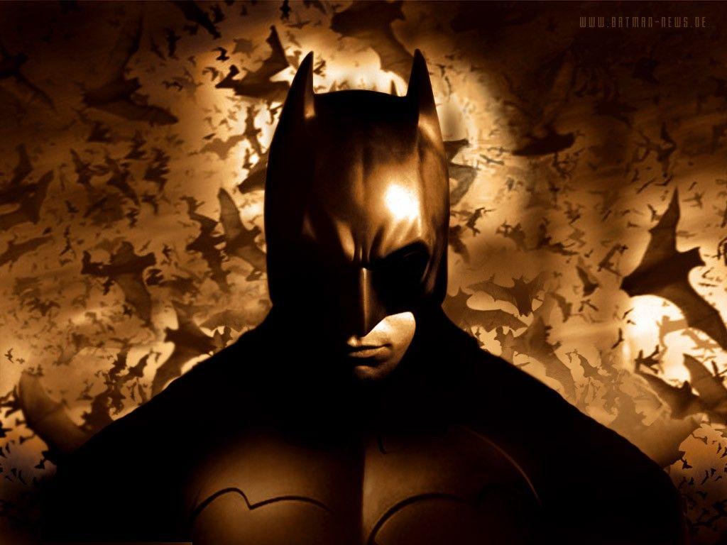 Film Fabrikasi Batman Begins Bat Man The Cool Pinterest