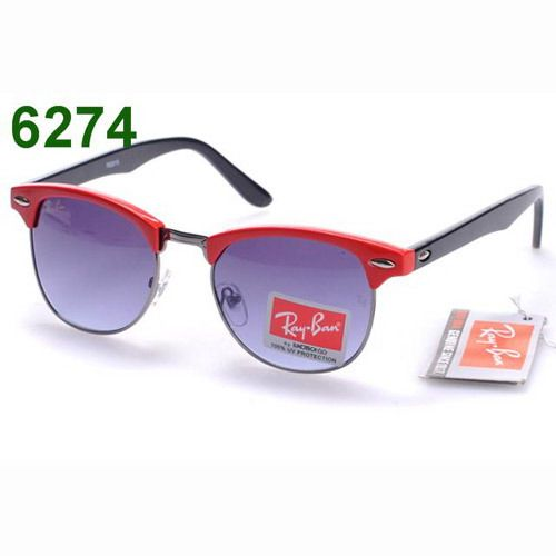 618e71ea566 Ray Ban Target audience  In the age between 18 and 34 years - men and women  The young generation of educated globally For people who have the courage  to be ...
