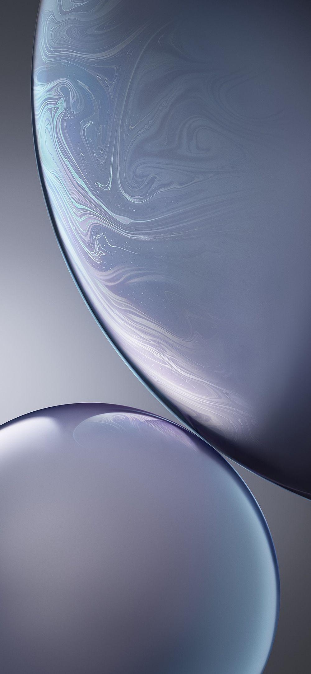 Papel De Parede De Iphone Xr Apple Wallpaper Iphone Apple Wallpaper Iphone Wallpaper Ios