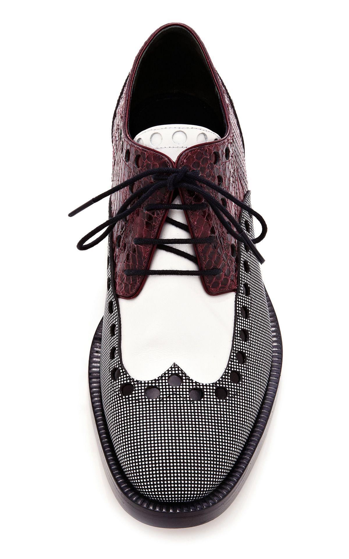 17+ Amazing Women Shoes Black Ideas #shoewedges