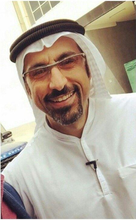 خواطر 11 شكرا أحمد الشقيري I Wish