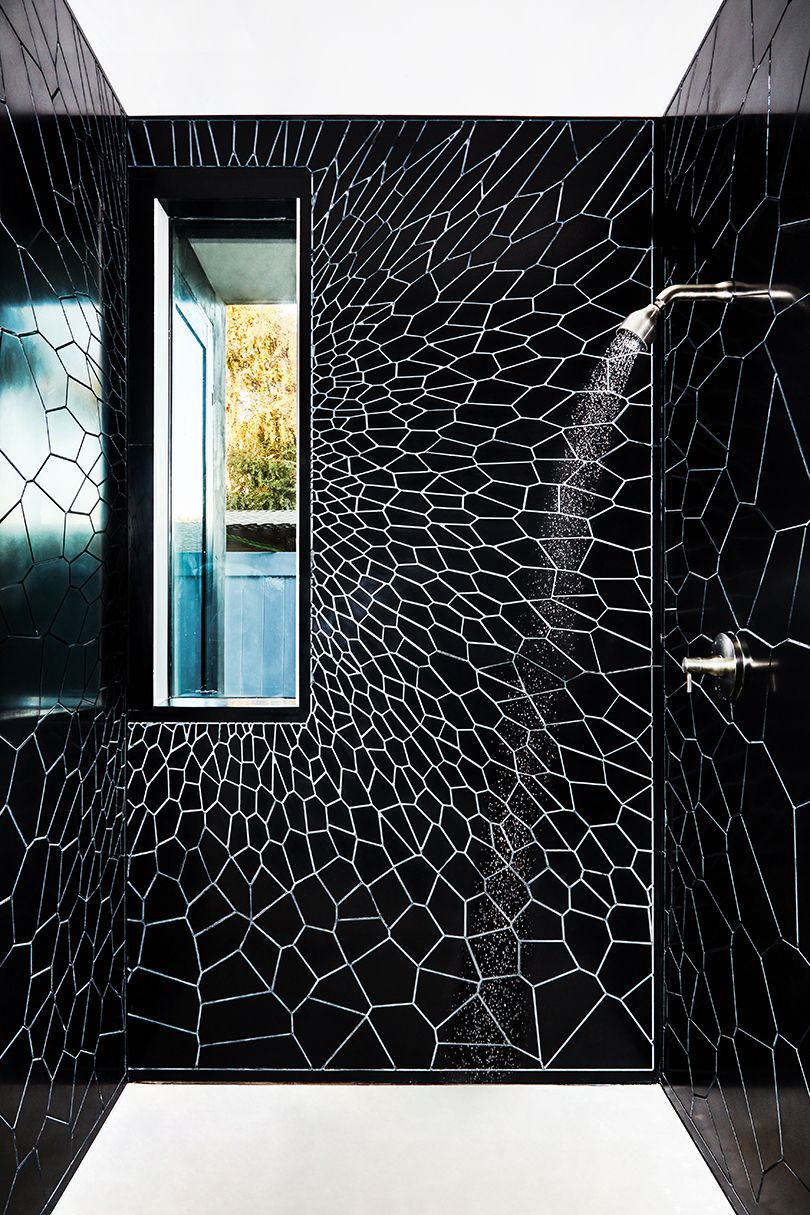 Mr Walls 3d Carved Wall Panels X Corian Shower Wall Panels Shower Wall Stone Shower