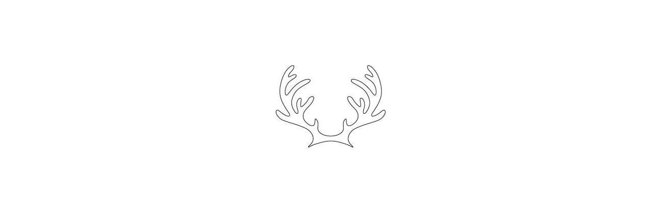 Header Winter White Tumblr Twitter Header Aesthetic White Twitter Header Christmas Twitter Headers