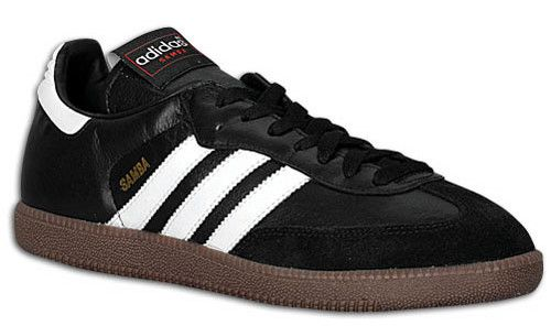 Adidas Samba K Shoes Made With Kangaroo Leather Are Truly Unique ... c12a3943c