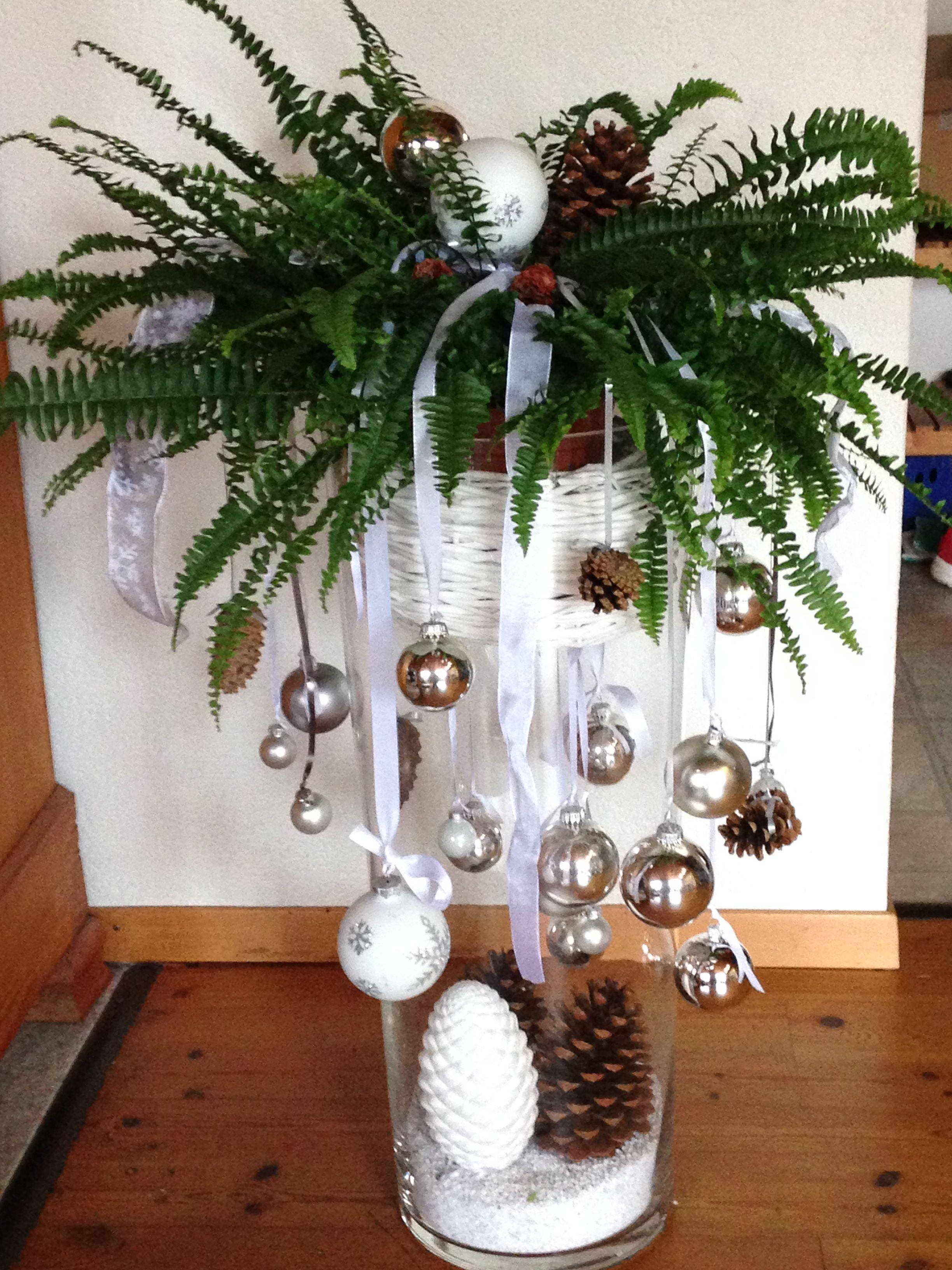 Navidad Bild Von Yaelis Millar Borrego