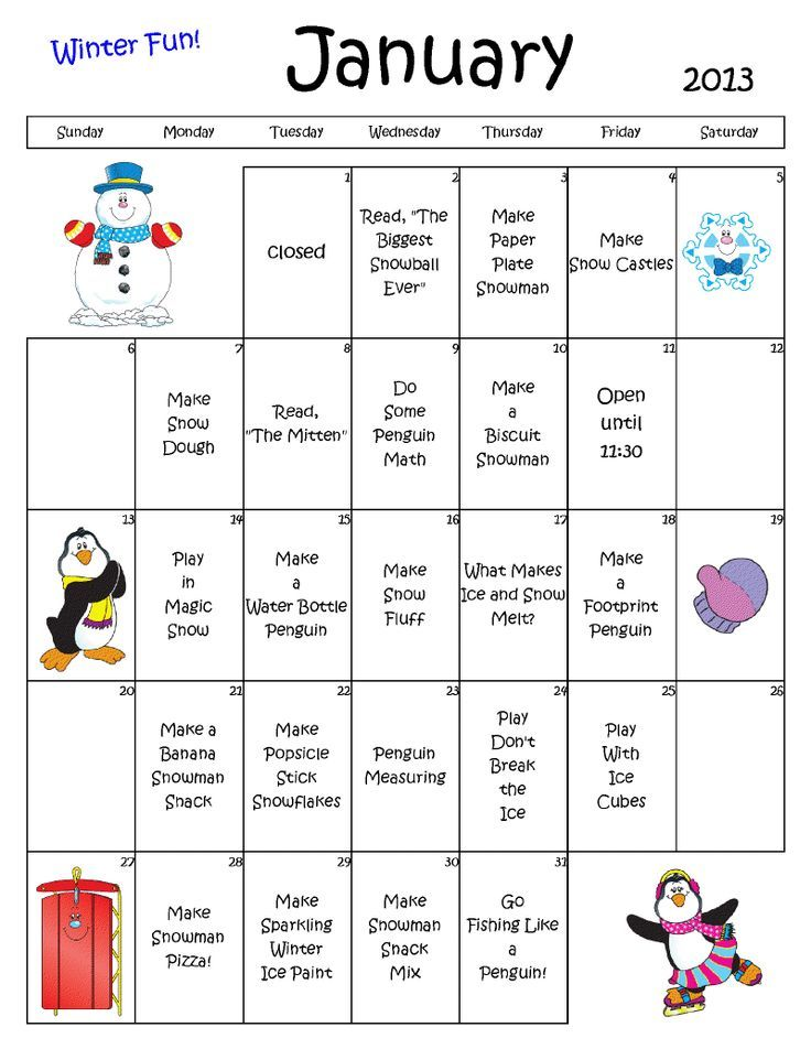 Image result for SMALL DAYCARE CENTER SETUP BEFORE AND