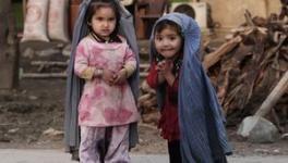 Spustenie našej webovej stránky si všimli aj slovenské médiá  Darcovia, ktorí finančne podporujú deti v Afganistane, si budú môcť na webe pozrieť, ako tieto deti prosperujú